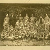 1899_Football_Team.jpg