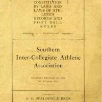 SICAA_bylaws_cover_1894.jpg