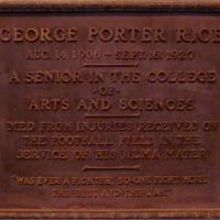 George Porter Rice plaque.jpg