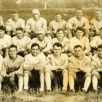 Sewanee_football_1934.jpg