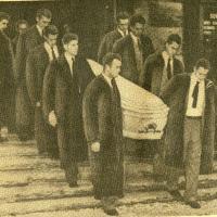 Willie Six Funeral002.jpg