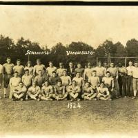 1924_Sewanee_Football.jpg