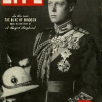 Life_Cover_12_8_1947.jpg