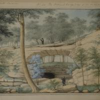 Hopkins_Natural Bridge.jpg