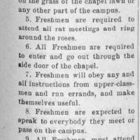 Sewanee_Purple_Rat_Rules_1926.jpg