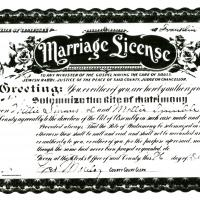 Sims_Marriage_Certificate001.jpg