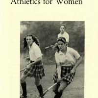 Athletics Brochure001.jpg