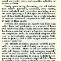 Athletics Brochure002.jpg