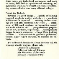 Athletics Brochure003.jpg