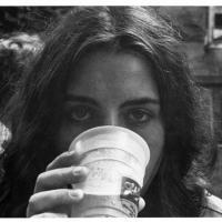 Student_Drinking_CandG.jpg