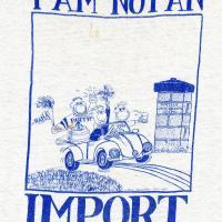 Import_Tee_1987.jpg