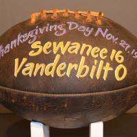 Sewanee_Vanderbilt_Football_1924.jpg