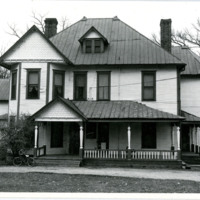 Ambler Hall001.jpg