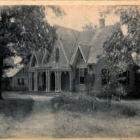 Elliott House006.jpg