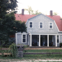 Elliott House009.jpg