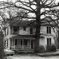 Dubose-Haskell House001.jpg