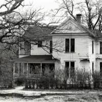 Dubose-Haskell House002.jpg
