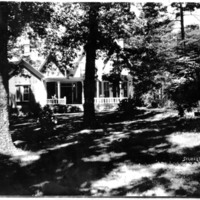 Gailor House030.jpg