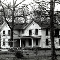 Gibson House003_small.jpg