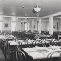 Magnolia Dining Hall001.jpg