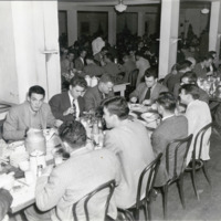 Magnolia Dining Hall008.jpg