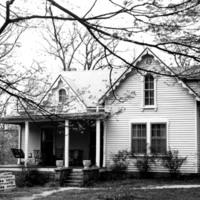 Huger House003.jpg