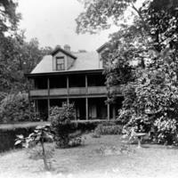 Hunt House004.jpg