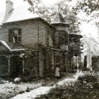 Lovell House001.jpg