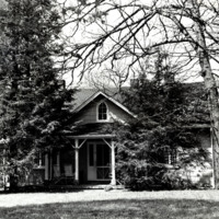 Shoup Cottage002.jpg