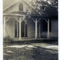 Shoup Cottage001.jpg