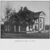 Gray House001.jpg
