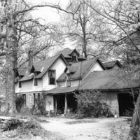 Colmore House001.jpg