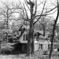 Colmore House002.jpg