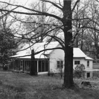 Judd House002.jpg