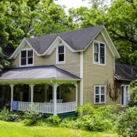 Judd House001.jpg