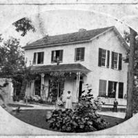 Coley House001.jpg