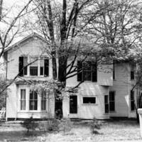 Craven's - Watkins House001.jpg