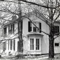 Craven's - Watkins House002.jpg