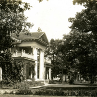 Dr Kirby-Smith's Residence005.jpg
