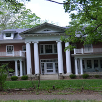 Dr Kirby Smith's Residence001_small.jpg