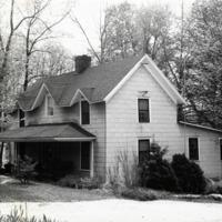 Hamilton House003.jpg