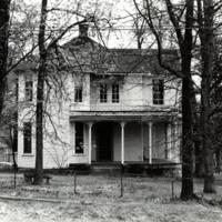 Miller Hall001.jpg