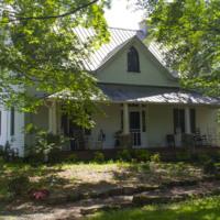 Gipson House001.jpg