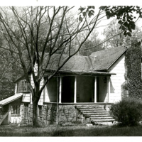 Gladstone Cottage002_small.jpg
