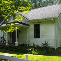 Gatta House001_small.jpg