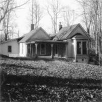 Waring-Webb House002.jpg
