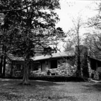 Hoge House001.jpg