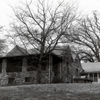 Hoge House003.jpg