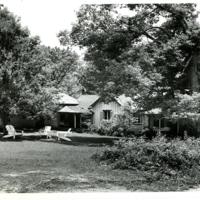 Wade House001.jpg