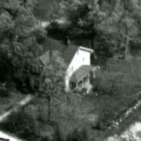 22313672-Selden-Hall001.jpg
